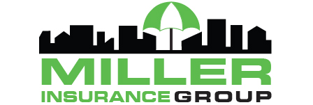 Miller Insurance Group | Salt Lake City